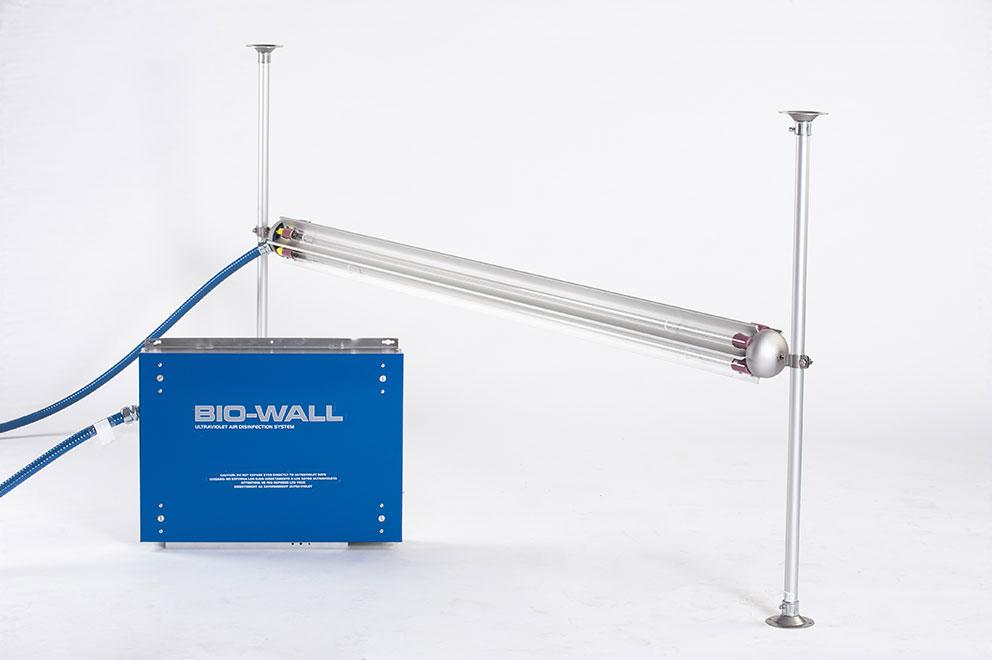 MCB1721_BioWall-2 (1)