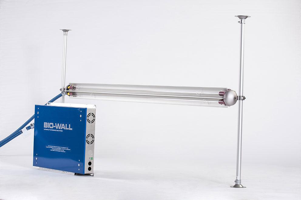MCB1723_BioWall-2